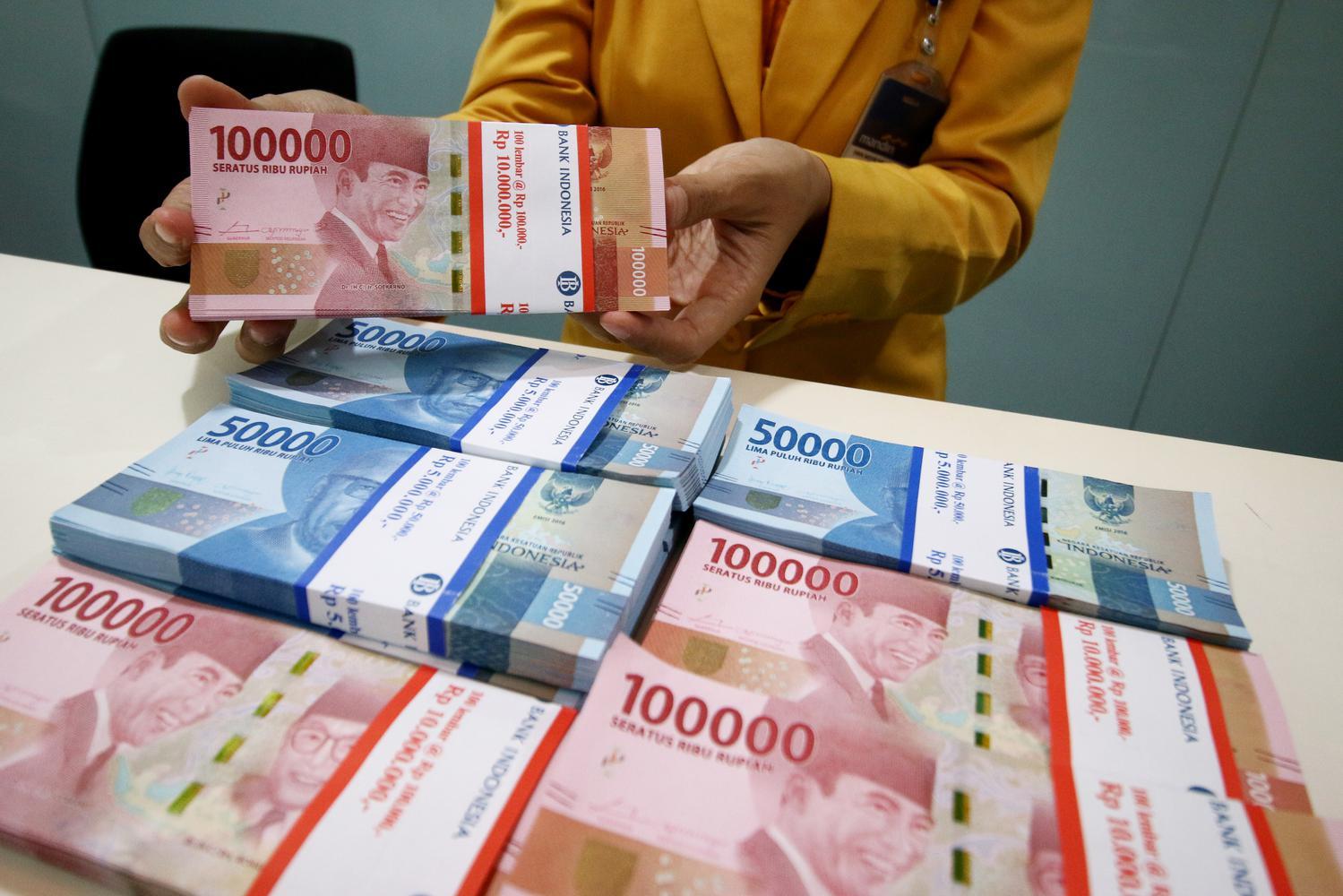 SMMA Suntik Modal Usaha TI, Entitas Sinar Mas Group Rilis Obligasi Rp 705 M - Keuangan Katadata.co.id