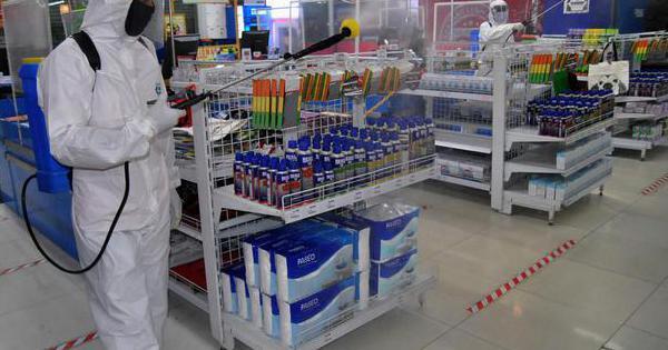 Rekor 4.168 Kasus Baru Corona RI, Tertinggi Berasal dari Jakarta-Jabar
